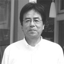 島田 勝一