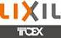 LIXIL(TOEX)